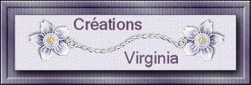 http://www.creationsvirginia.com/banniere_creations_virginia.jpg